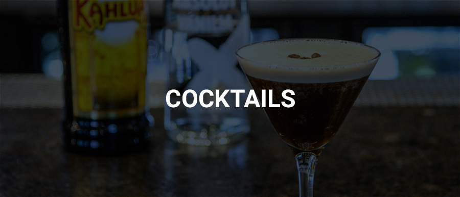 TH_menu_cocktails_hover