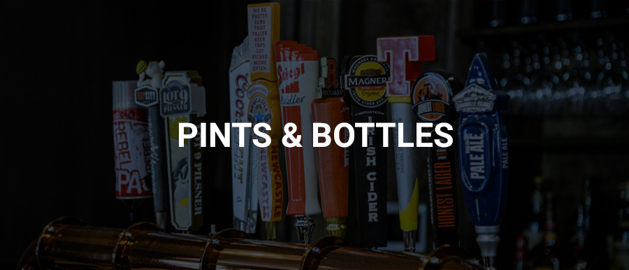 TH_menu_beers_hover