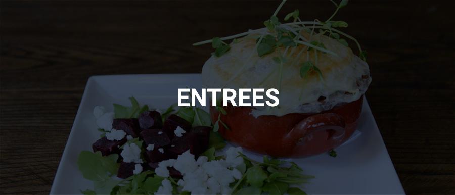 TH_menu_entree_hover