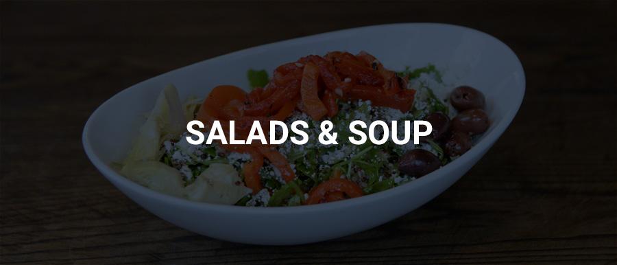 TH_menu_salad_hover